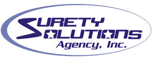 Surety Solutions Agency